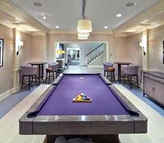regulation pool table for sale full size pool table for sale there regulation size pool table