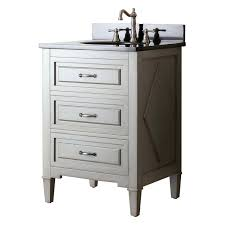 30 Inch Bathroom Vanity With Top 30 Inch Bathroom Vanity With Top 30 White Bathroom Vanity With