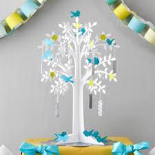 wishing tree baby wishing tree diy kit decorations and supplies wedding