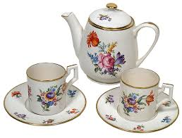 tea cup set 56 tea cups set shelley tea cup and saucer set omero
