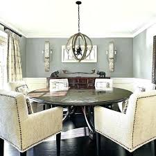 living room sconces living room sconces view in gallery gorgeous contemporary dining