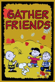 charlie brown thanksgiving wallpapers 76 best charlie brown pictures images on pinterest peanuts
