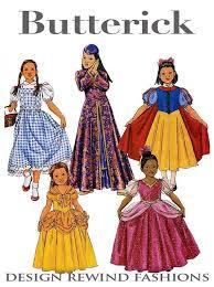 Halloween Costumes Sewing Patterns Halloween Invitations Ideas Princess Dress Invitation Templates