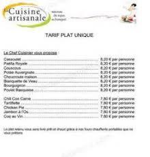 la cuisine artisanale brugheas archive by cuisine page 9 uteyo