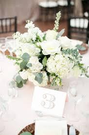 wedding flowers table arrangements home design appealing low floral table arrangements peonies
