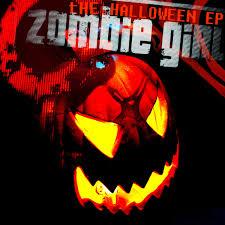 zombie halloween party invitations the halloween ep alfa matrix