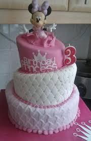 3 year old girls birthday cake pictures princess cakes princess