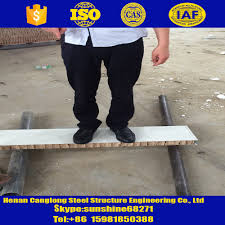 list manufacturers of polystyrene house buy polystyrene house