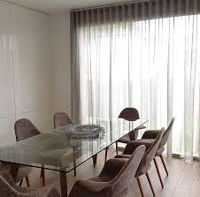Shutters Vs Curtains 51 Best Sheer Beauty Images On Pinterest Sheer Beauty Draping