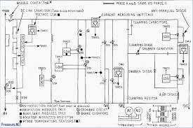 control wiring diagram symbols wiring diagram byblank