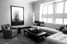 college apartment living room decorating ideasliving room