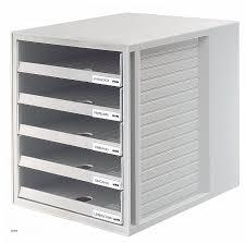 bureau ps trieur vertical bureau lovely han 1401 11 module de rangement 5