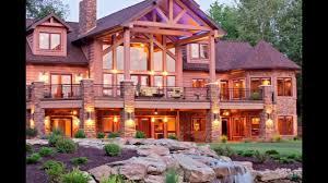 log cabin homes southland log homes log homes for sale youtube