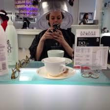 student haircuts glasgow rainbow room academy hairdressers 70 howard street city centre