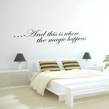 bedroom lyrics bedroom wall lyrics wall stickers for bedroom quotes bedroom wall