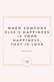 He Loves Me Not Quotes by 128 Best Quotes I Love Images On Pinterest Thoughts Words And