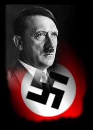 adolf hitler biography middle school what is the best hitler biography the west s darkest hour