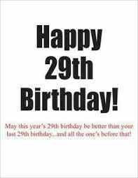 29th Birthday Meme - happy 29 birthday quotes premiair aviation com