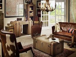 captivating 10 living room decor for men inspiration of 100