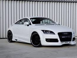 used audi tt coupe for sale home car collections audi tts coupe audi tts coupe review