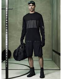 wang hm look the complete wang x h m collection photos gq