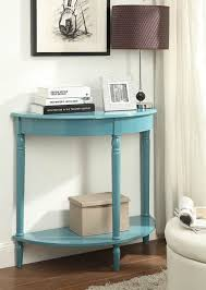 Entryway Console Table With Storage Console Table Console Tables For Entryway Target Decor Amazon