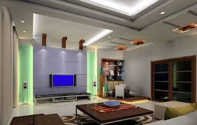 Living Room Recessed Lighting Recessed Lighting In Small Living Room Carameloffers