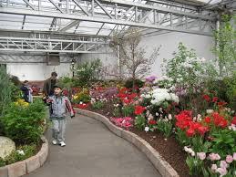 Inside Garden by Fabulous Indoor Garden Design For Your Home 2955 Hostelgarden Net