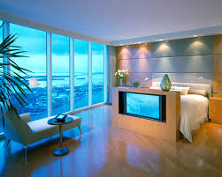 million sky lofts glasshouse penthouse e2 hudson apartments dark