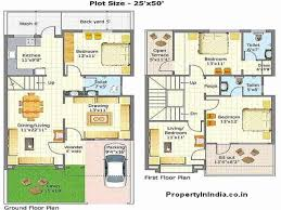 bungalow plans one bedroom house plans in philippines new philippine bungalow house