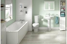 B And Q Bathroom Furniture Free Standing Furniture Bathroom Cabinets Diy At B Q