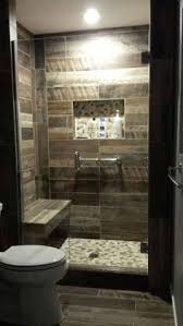 ideas for remodeling a small bathroom 20 beautiful small bathroom ideas 50th house and bathroom designs