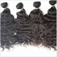 human hair suppliers for 100 quality ensured products consider to place order at a