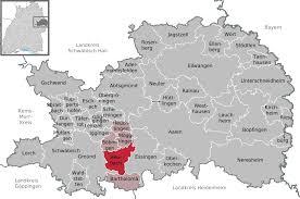 Bad Orb Plz Heubach U2013 Wikipedia