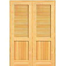 home depot doors interior wood wood doors interior closet the home depot 62 with built in