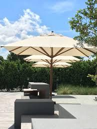Commercial Patio Umbrella by Photos U2014 Bambrella Usa Sales Office Market Umbrellas For