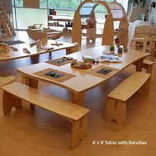 best 25 preschool furniture ideas on pinterest preschool room