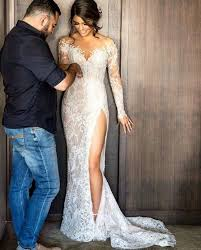 55 Best Steven Khalil Images On Pinterest Wedding Dresses On