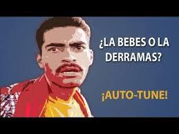 El Ferras Meme - ferras video watch hd videos online without registration