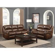 Furniture Set For Living Room Living Room Sets Costco