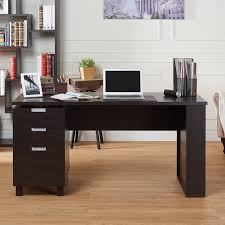 Computer Desk With File Cabinet Latitude Run Maxwell File Cabinet Computer Desk Reviews Wayfair