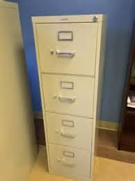 Used Office Furniture Nashville by Used Home Office Furniture Nashville From Wwwbfwnashvillecom