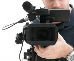 wedding videographer how much should i spend on wedding videography saratoga wedding