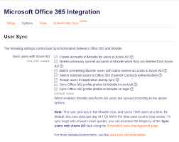 How To Make A Resume With No Experience Example by Moodle Plugins Directory Microsoft Office 365 Integration