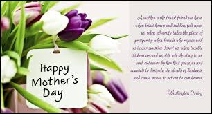 Quotes For Mother S Day Emotional Mother U0027s Day Wishes Quotes For Mother 2017 U2013 Sms