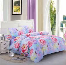 kids cartoon bed kids cartoon bed suppliers and manufacturers at