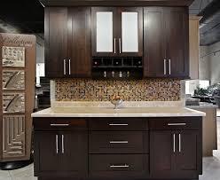 ikea kitchen cabinets in bathroom vanity kitchen cabinets bathroom advanced and bath windigoturbines