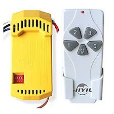 ceiling fan remote control kit ceiling fan remote control kit with light dimmer and reverse do it