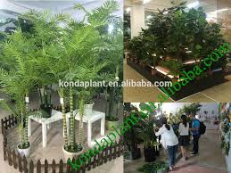 cheap outdoor artificial big trees large artificial banyan tree