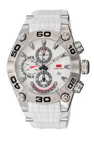 maryland 3 boxspringbett rs roslain sport relojes pensados para los amantes del deporte